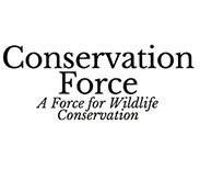 Conservation Force