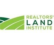 Realtors Land