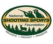 Shooting Sports
