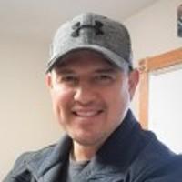 Mike Hernandez