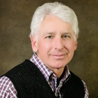 Pete Schultz