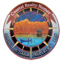 Coastal Realty Homer
