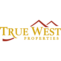 True West Properties