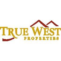 true-west-properties