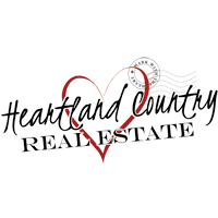 Heartland Country Real Estate