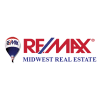 Re/Max Midwest Real Estate Group