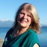 Carol Tibbles