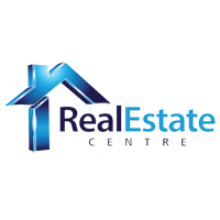 Real Estate Centre