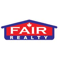 Fair Realty
