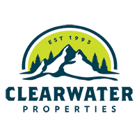 Clearwater Properties