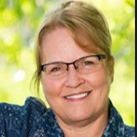 Paula Benson
