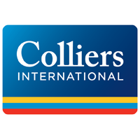 Colliers International, New Zealand