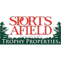 Sports Afield Trophy Properties