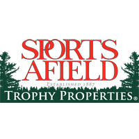 Sports Afield Trophy Properties, MI