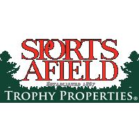 Sports Afield Trophy Properties, TX