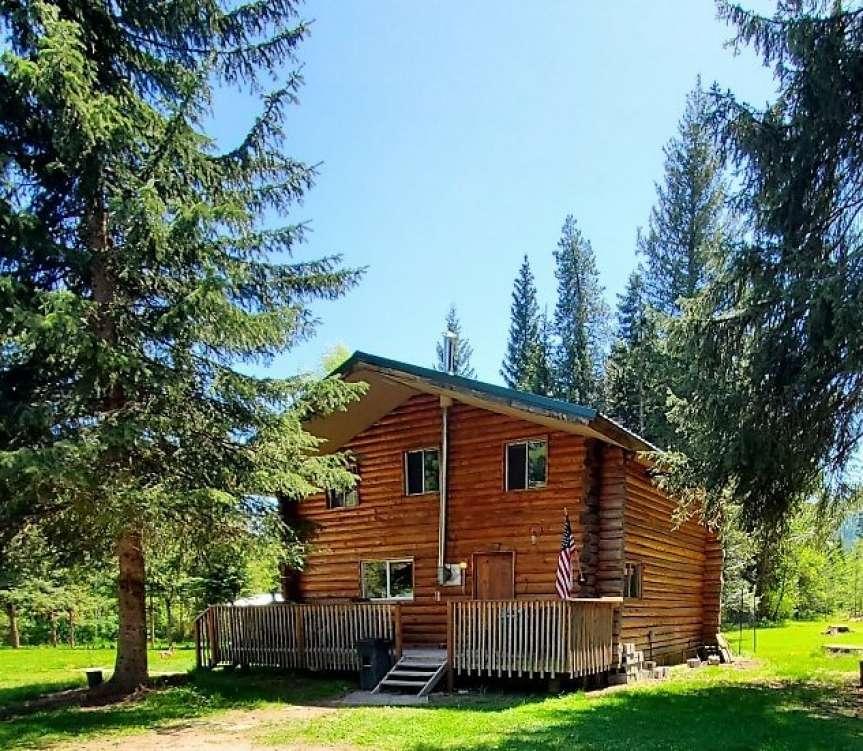 listing-60a47d669e5cb-Home.jpg
