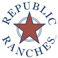 Republic Ranches, LLC .