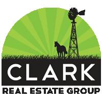 ClarkRealEstateGroup
