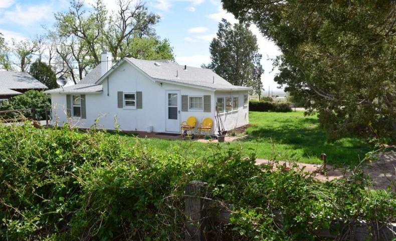 Askey Family Ranch