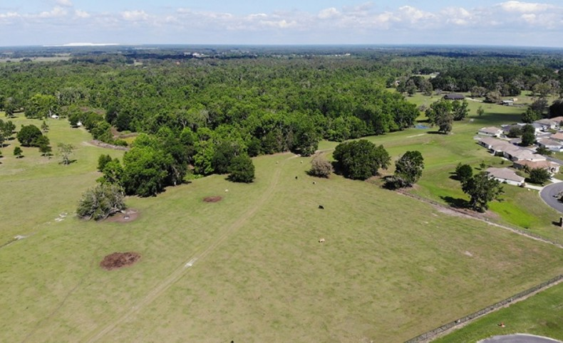 North Lakeland Ranch in Lakeland, Florida