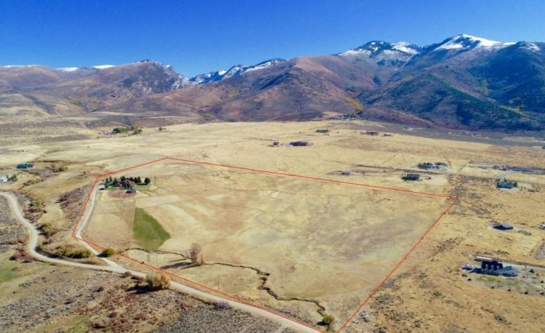 Lamoille Ranch Estate