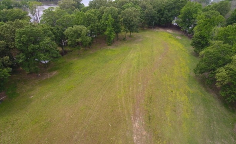 174 ac - Development Tract along the Ouachita River - PRICE REDUCED