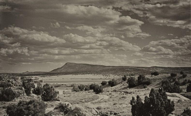 Cerro Pelon Ranch