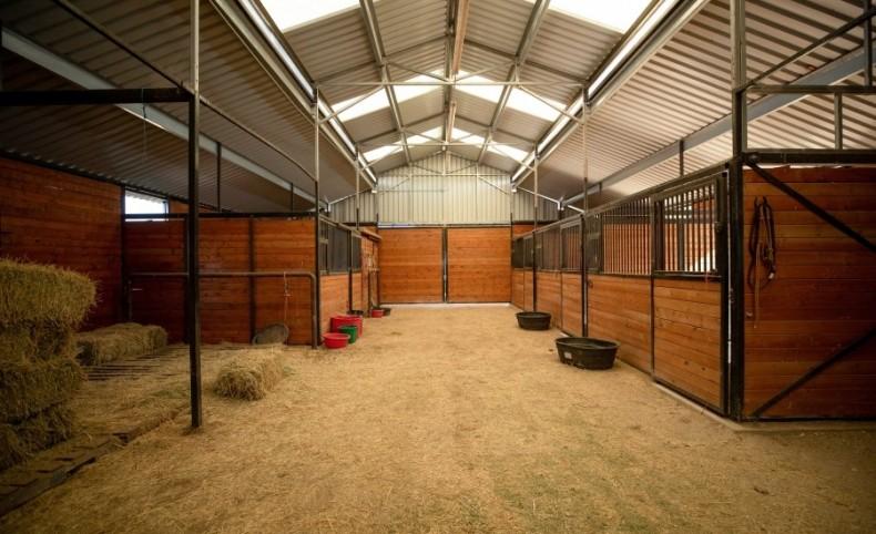 HOBO Ranch