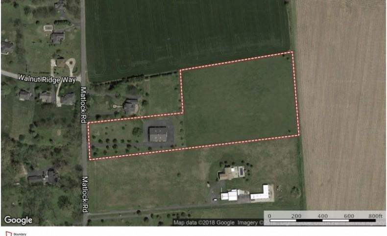 10 + Acres, 7500 sq ft unbelievable Red Iron Building