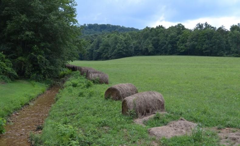 334 acres Eastern Adams County