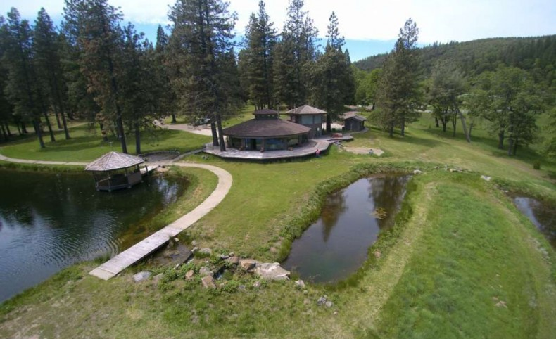 Twin Valley Ranch