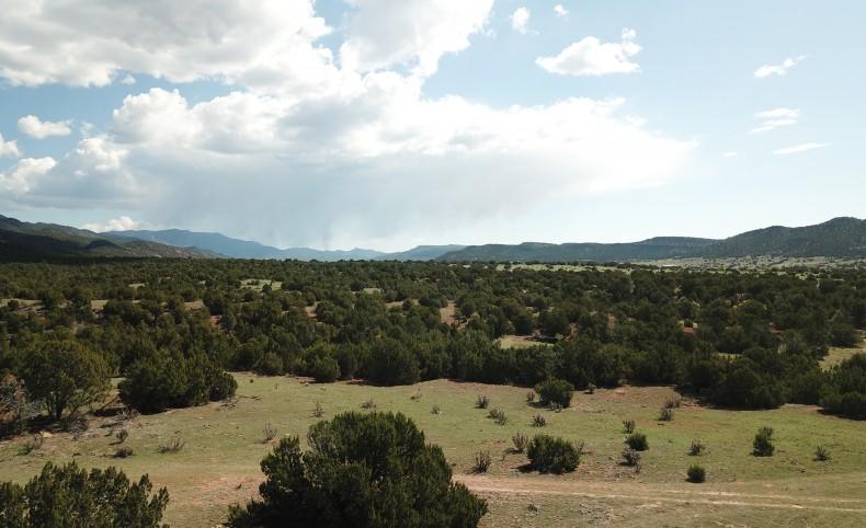 Red Cliffs Ranch