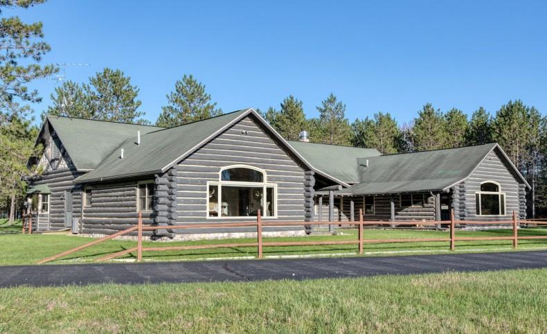 Deer Tracks Ranch